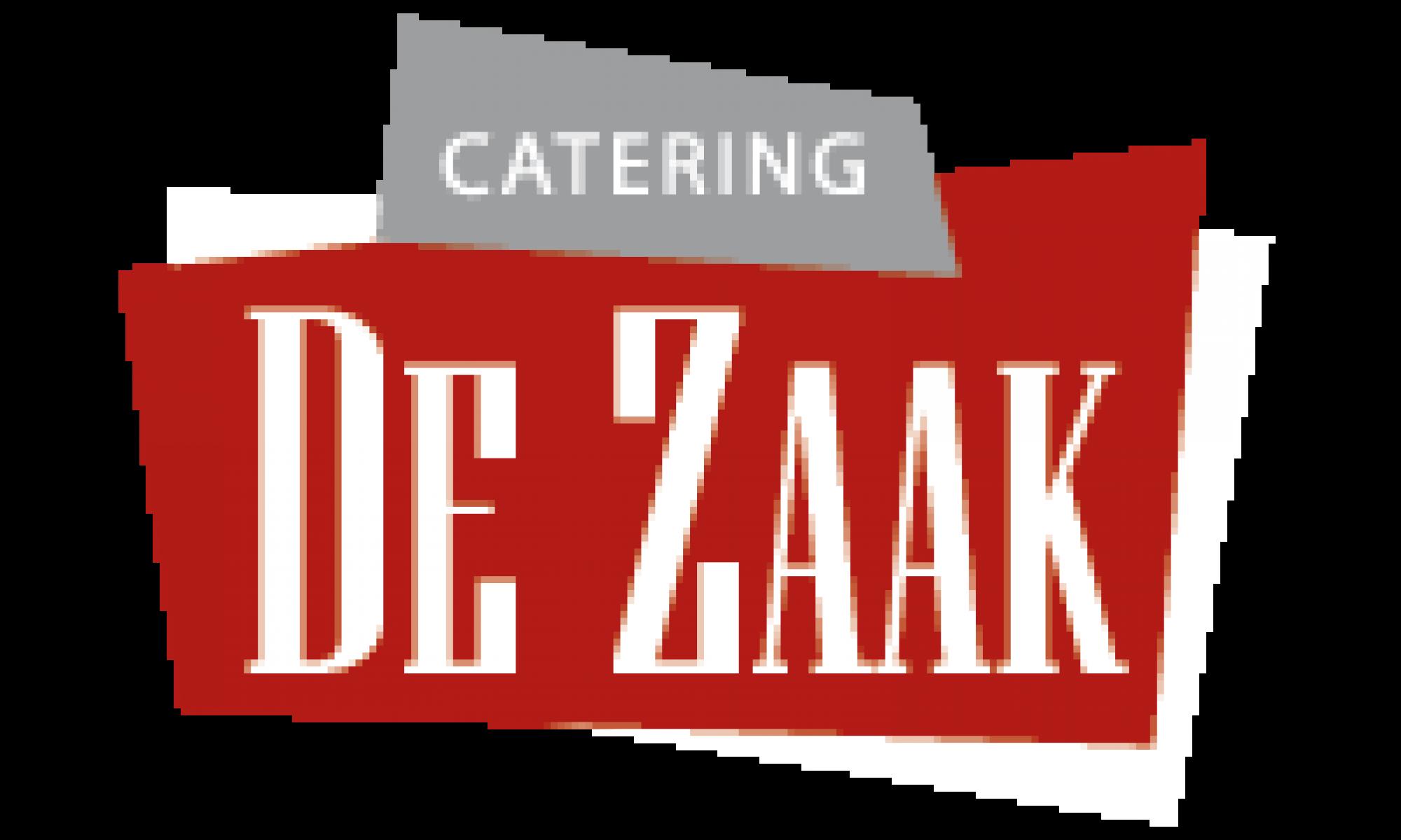 De Zaak-Catering-FAVI-01